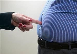 لماذا يزداد وزن الرجل بعد الزواج؟