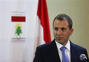 وزير خارجية لبنان.. توتر يتزايد مع حزب الله وحركة أمل