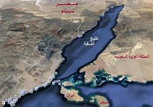 """25 فبراير.. الحكم على 3 صحفيين و5 آخرين في اتهامهم بالتظاهر ضد """"تيران وصنافير"""""""