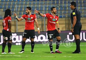طلائع الجيش يعلن عبر مصراوي رحيل 5 لاعبين