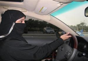 """كيف تتعامل شركة """"كريم"""" مع قرار السماح للمرأة السعودية بالقيادة؟"""