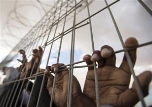 إسرائيل تعتزم اعتقال آلاف الأفارقة.. لكن السجون لا تكفي