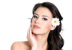 5 أسرار جمالية للحفاظ على نضارة جسمك