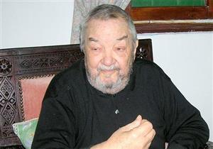 وفاة عمار بن عودة أحد آخر مفجري حرب تحرير الجزائر