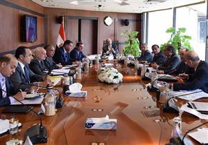 رئيس الوزراء: بدء قبول طلبات التقدم للمدارس اليابانية منتصف فبراير