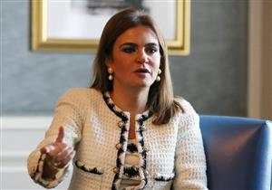 حملة جديدة للترويج للاستثمار في مصر