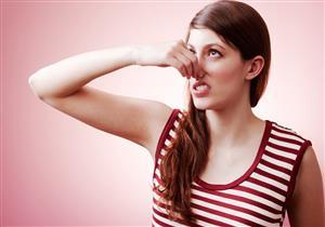 روائح للجسد تدل على مشاكل صحية