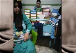 برلماني: نمتلك فيديوهات تكشف إهانة وتعذيب مرضى داخل مستشفى العباسية