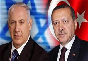 """""""بلومبرج"""": التوترات بين إسرائيل وتركيا تهدد صفقات الغاز المحتملة"""
