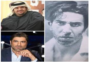 """بعد ظهور تامر حسني بـ""""طابع حسن"""".. 7 نجوم اعترفوا بإجراء عمليات تجميل"""