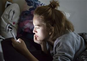 نصائح لتجنب إجهاد العين من شاشات الأجهزة الإلكترونية