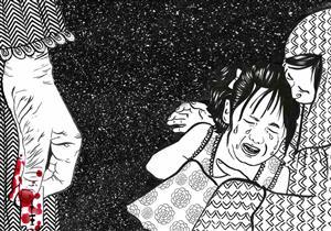 مديرة «مناهضة العنف ضد المرأة»: المختونات يواجهن هذه المشاكل.. (حوار)