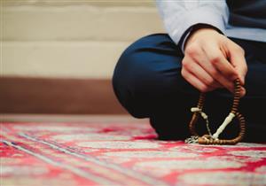 هل تريد أن تستغفر لك الملائكة وتدعو لك بالمغفرة .. إذا عليك بهذه العبادة !