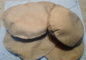 ما فائدة إضافة خبز السن لنظامك الغذائي؟