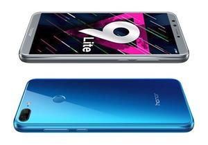 """هاتف جديد من """"هواوي"""".. تعرف على المواصفات والسعر"""