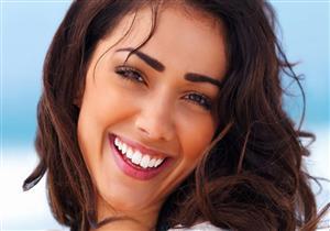 لابتسامة مميزة.. 7 أسباب لتصبغ الأسنان عليك تجنبها