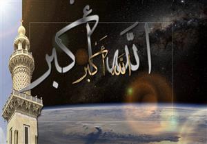 من هو أول من جعل لصلاة الجمعة أذان ثاني؟ ولماذا لم يكن موجودًا أيام النبي؟