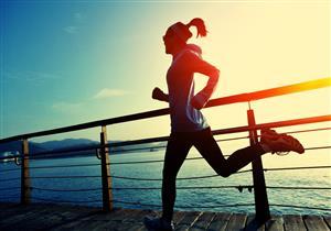 4 تغييرات مهمة لعاداتك اليومية تخفض الكولسترول