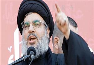 بالفيديو.. حزب الله يتوعد إسرائيل: لن نفرط ولن نضيّع ولن نتسامح