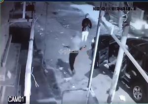 ضبط متهمين آخرين في عصابة خطف طالبي كرداسة