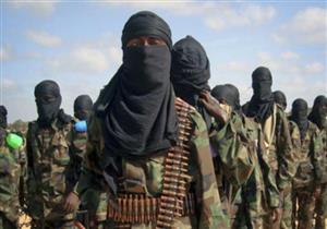 """تقرير: تنظيم القاعدة صامد و""""أخطر"""" من داعش"""