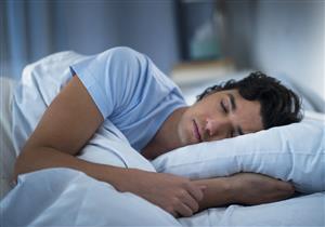 اللحظات الغامضة التي تسبق الاستغراق في النوم