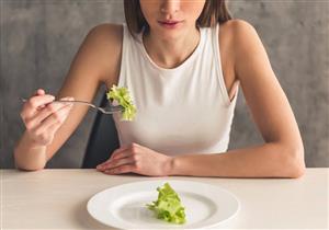 دراسة: نظامك الغذائي يحد أو يزيد من انتشار سرطان الثدي