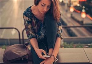 أسرار صحتك النفسية تفضحها مواقع التواصل الاجتماعي