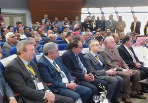 وزير الصحة من شرم الشيخ: سنقضي على قوائم انتظار مرضى القلب