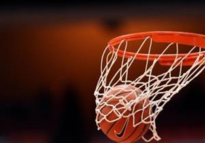 انطلاق منافسات دوري السوبر المصري لكرة السلة للرجال