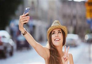 """التكلفة الباهظة للهواتف الذكية لا تعني بالضرورة الحصول على """"سيلفي"""" رائع"""