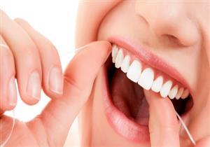 «تصبغات الأسنان».. الأسباب والعلاج