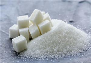 أطعمة لن تتوقع اختباء السكر بها