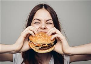لماذا نشعر بالجوع الشديد بعد فقدان الوزن؟