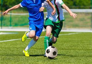 هل تضر ممارسة كرة القدم صحة القلب؟
