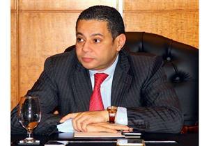 وزير قطاع الأعمال لمصراوي: محلج الفيوم يعود للعمل في سبتمبر بعد تطويره