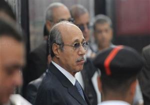 """لهذه الأسباب.. ألغت محكمة النقض حبس """"العادلي"""" 7سنوات بقضية """"فساد الداخلية"""""""