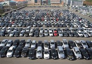 مصر تحتل المركز الـ47 في قائمة الدول الأكثر مبيعًا للسيارات