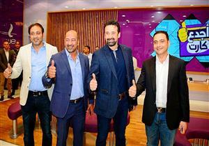 المصرية للاتصلات تفتتح مركزا لخدمة العملاء بمول مصر