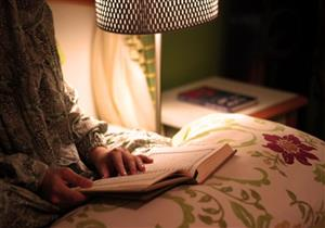 سورتان في القرآن الكريم بقراءتهما تُطرد الشياطين وتُجلب البركة إلى البيت.. فما هما؟