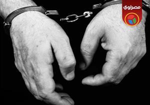 القبض علي طالب لاتهامه بقتل نجل عمته بأسيوط