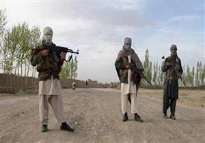 مسؤول: مقتل العشرات في كمين لطالبان غربي أفغانستان