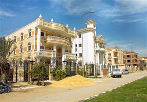 مصر الجديدة للإسكان تبيع وحدات سكنية بقيمة 36 مليون جنيه خلال فبراير