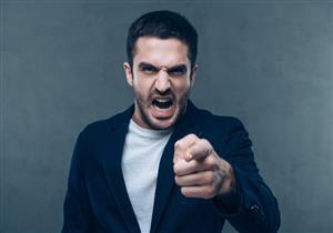 الانزعاج الدائم أبرز صفات الشخصية الدراماتيكية.. هكذا تتعامل معها