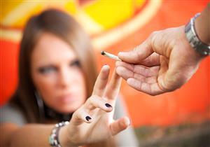 ما تأثير المخدرات والكحوليات على العلاقة الحميمة؟