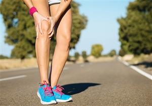 7 نصائح لمن يعانون «التهاب المفاصل».. (إنفوجراف)