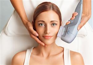 ما قدرات جهاز «الهايفو» في التجميل؟