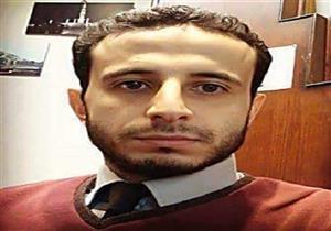 """مايو.. الحكم على ضابطي الأمن الوطني في """"تعذيب محامي المطرية"""""""