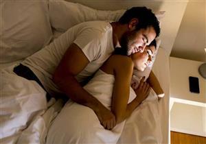 هل يسبب الجنس الفموي الإصابة بسرطان الحلق؟
