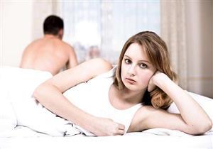 في صورة حقن.. عقار جديد لعلاج ضعف الرغبة الجنسية عند النساء